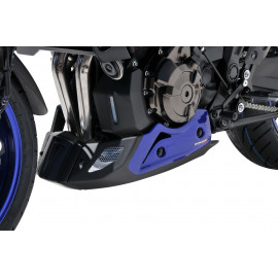 Sabot moteur Ermax Yamaha MT 07 2018-20