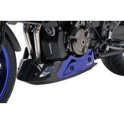 Sabot moteur Ermax Yamaha MT 07 2018/19