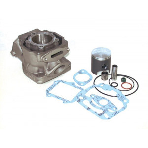 Kit Cylindre piston complet Aprilia 125 Rotax 123