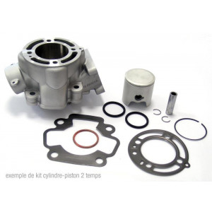 Kit cylindre piston Cagiva 125 Mito EV 95-99