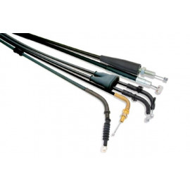 Cable d'embrayage Honda 125 NSR JC20