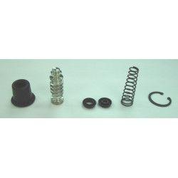 Kit réparation maître cylindre arrière Honda 125 CBR CR CRM NSR