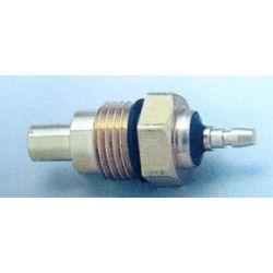 Sonde température d'eau moteur, type origine, Honda 125 NSR CRM