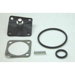 Kit réparation robinet, Suzuki 600 GSX-F 88-97 et 750 GSX-F 89-05