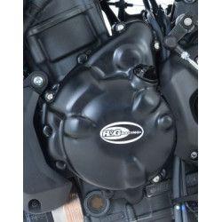 Couvre-carter gauche R&G Yamaha MT-07 2014-20