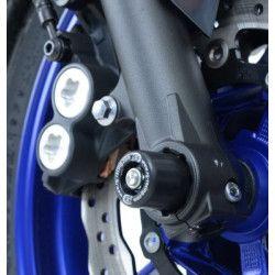Protection de fourche R&G Yamaha MT-07 2014-17