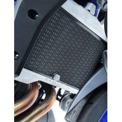 Protection de radiateur R&G Yamaha MT-07 2014-20