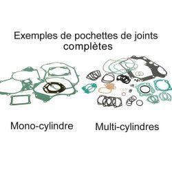 Pochette de joints moteur complète Centauro, Aprilia 125 rotax 122