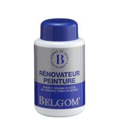 Belgom rénovateur de peinture 250ml