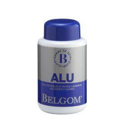 Belgom alu 250ml