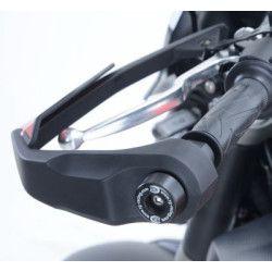 Embouts de guidon R&G Yamaha MT-07 Moto Cage