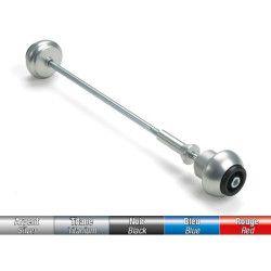 Protection de fourche LSL Cras Ball Yamaha MT-07 2014-16