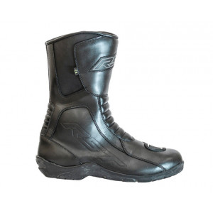 Bottes RST Tundra CE waterproof Touring noir 38 homme