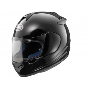 Casque ARAI Axces-III Diamond Black taille XXL