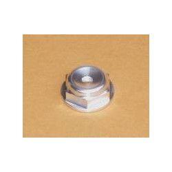 Ecrou de té de fourche, RGV250 / RS250