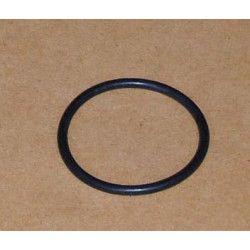 Joint o-ring pour échappement Tyga, RGV250 / RS250