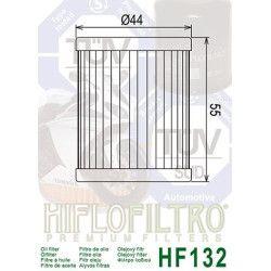 Filtre à huile Suzuki 125