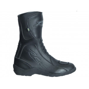 Bottes RST Tundra CE waterproof Touring femme noir 36