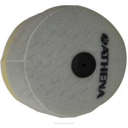 Filtre à air Athena Yamaha 125-250 YZ 97-20