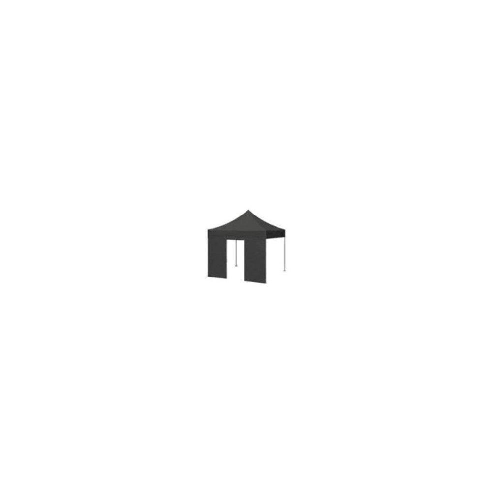 6fe042fc100f7 Panneau amovible pour Tonnelle BIHR Home Track 4.5x3m (réf. 980241) av