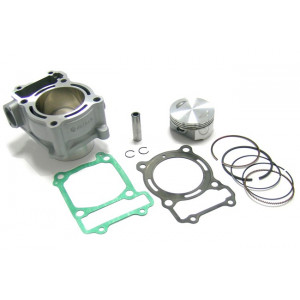 Kit cylindre piston 166cc Athena CBR 125 04-06