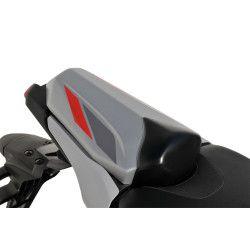 Capot de selle Ermax, Yamaha MT-07 2018-2020