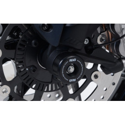 Protection de fourche R&G RACING KTM Duke 790 Super Duke 990