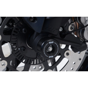 Protection de fourche R&G RACING KTM Duke 790 Super Duke 990