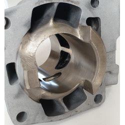 Traitement Nikasil cylindre 2 et 4 temps diamètre 36-75mm