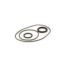 Kit joints O-Ring culasse VHM, Honda 125 nsr