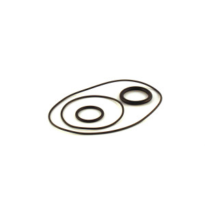 Kit joints O-Ring culasse VHM, Honda 125 nsr