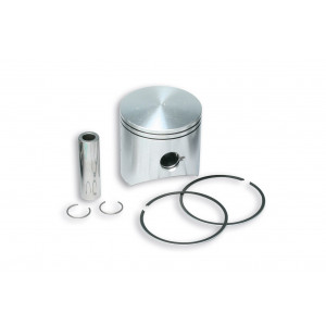 Kit piston Malossi 180 Big Bore Kit Ø65mm, Honda 125 CRM NSR JC20 JC22