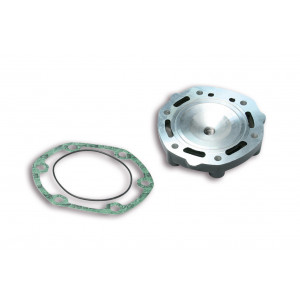 Culasse Malossi 180 Big Bore Kit Ø65mm, Honda 125 CRM NSR JC20 JC22