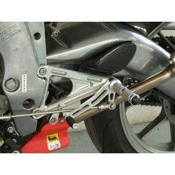 Protection talons Carbone, Aprilia RS125