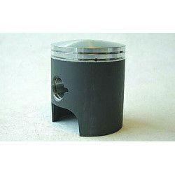 Piston Vertex Aprilia 125 Rotax 53.99mm