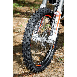 Pneu MICHELIN ENDURO MEDIUM 90/90-21 M/C 54R TT
