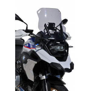Bulle Ermax haute protection 44cm, BMW R 1250 GS 2019-2020