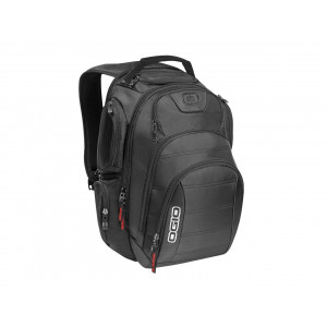 Sac à dos OGIO Rev Pack Black