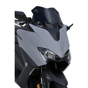 Pare brise Hypersport Ermax Yamaha 560 T-Max 2020