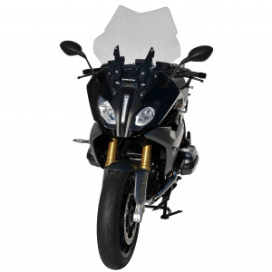 Bulle Ermax haute protection BMW R 1250 RS 2019-2021