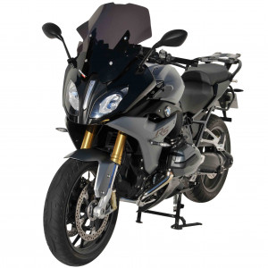 Bulle Ermax sport, BMW R 1250 RS 2019-2020