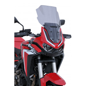 Bulle Touring Ermax Honda Africa Twin CRF 1100 L 2020