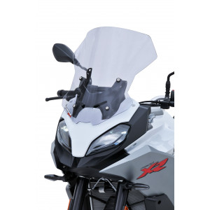 Bulle Ermax haute protection BMW F 900 XR 2020-2021
