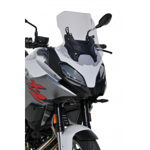 Bulle Ermax taille origine BMW F 900 XR 2020