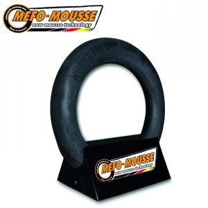 Mousse MEFO MOM 18-0/EX (110/100-18 120/90-18 FIM-Enduro et 140/80-18 Mitas/FIM-Enduro) Extreme-Enduro Supersoft