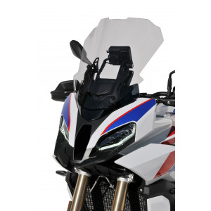 Bulle Ermax haute protection 48cm, BMW S 1000 XR 20-21