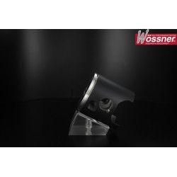 Piston Wossner Suzuki 125 RG 250 RGV 92-98 Ø56.45mm