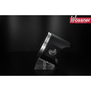 Piston forgé Wossner Gas Gas TXT 2002-2020 Ø72.46mm