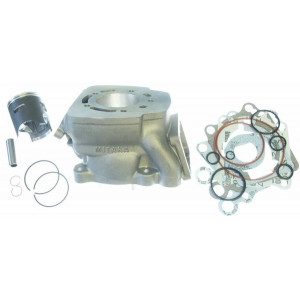 Kit cylindre piston Cagiva 125 Mito 00-04