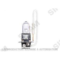 Ampoule H3 - 12v 100w